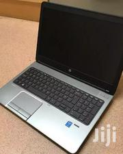 Hp Elitebook 9470m | Laptops & Computers for sale in Nairobi, Nairobi Central