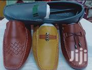 Casual Unisex Loafers | Shoes for sale in Nairobi, Nairobi Central
