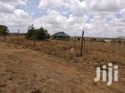 Plot in Konza City 50*100 | Land & Plots For Sale for sale in Kajiado, Kitengela