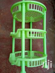 Kenpoly Storage Cart | Home Accessories for sale in Kajiado, Ngong