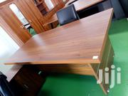 Conference Tables | Furniture for sale in Nairobi, Embakasi