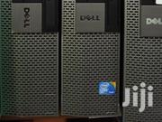 DELL Optiplex 9020 500GB HDD 4GB RAM | Laptops & Computers for sale in Nairobi, Nairobi Central