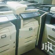 Quality Kyocera Km 2560 Photocopier | Computer Accessories  for sale in Nairobi, Nairobi Central