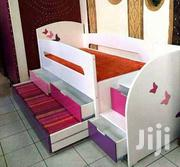 Baby Cot | Children's Furniture for sale in Nairobi, Ngando