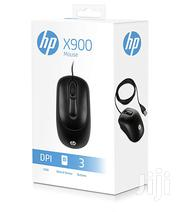 Hp X900 Mouse | Computer Accessories  for sale in Nairobi, Nairobi Central