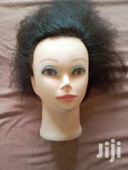 Hair Styling Dummy|Hair Mannequinn | Hair Beauty for sale in Kajiado, Ngong