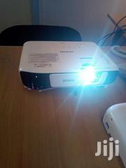 Mega Sale Of New Projectors | TV & DVD Equipment for sale in Nairobi, Nairobi Central