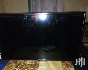 UKA - Full HD - Digital TV 40 Inches