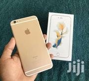 Apple iPhone 6s Plus 128 Gb Very Fresh | Mobile Phones for sale in Nairobi, Nairobi Central