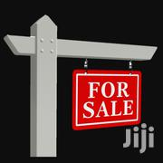 A Well Designed Shop   Commercial Property For Sale for sale in Nairobi, Nairobi Central