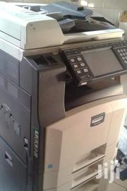 Multifunctional Kyocera Km 2560 Photocopier | Computer Accessories  for sale in Nairobi, Nairobi Central