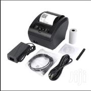 80MM POS Thermal Receipt Printer Thermal Printing USB Ethernet | Computer Accessories  for sale in Nairobi, Nairobi Central