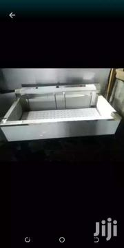 Kdf Fyer , Multi-purpose | Restaurant & Catering Equipment for sale in Nairobi, Kilimani