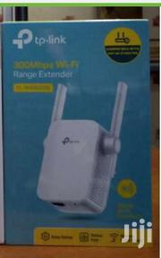 Wi-fi Range Extenders | Computer Accessories  for sale in Nairobi, Nairobi Central