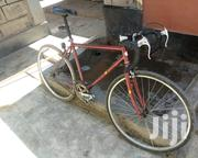 Race Bike 01 | Sports Equipment for sale in Nakuru, Nakuru East