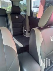 Very Clean And More Durable Customized Subaru Car Seat Covers | Vehicle Parts & Accessories for sale in Nairobi, Embakasi