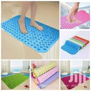Bath/Door Mat | Home Accessories for sale in Nairobi, Nairobi Central