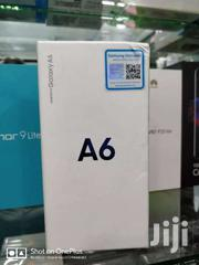 Samsung Galaxy A6  32gb | Mobile Phones for sale in Nairobi, Nairobi Central