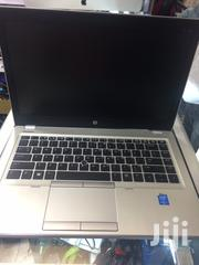Hp Elitebook 9480M 14'' 500GB HDD 8GB | Laptops & Computers for sale in Nairobi, Nairobi Central