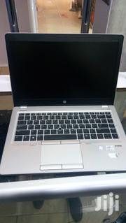 HP Folio 9470M CORE I5 4gb RAM 500hdd | Laptops & Computers for sale in Nairobi, Nairobi Central