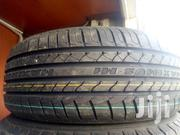 205/55R16 Maxtrek Tyres | Vehicle Parts & Accessories for sale in Nairobi, Nairobi Central