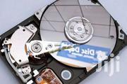 Computers, Laptops. HDD Data Recovery. Get Your Lost Data   Laptops & Computers for sale in Nairobi, Nairobi Central