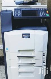 Heavy Duty Kyocera Km 2560 Photocopier | Computer Accessories  for sale in Nairobi, Nairobi Central