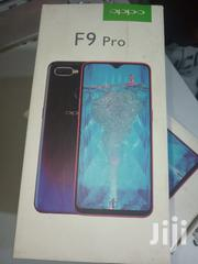 New Oppo F9 Pro 64gb | Mobile Phones for sale in Nairobi, Nairobi Central