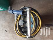 Electric Arc Stick Welder, Oil-immersed, 240V, Single Phase, Ex-uk | Manufacturing Equipment for sale in Nairobi, Embakasi