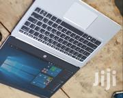 Hp Envy X360 Amd | Laptops & Computers for sale in Nairobi, Nairobi Central
