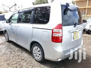 New Toyota Noah 2012 Silver | Cars for sale in Kirinyaga, Kerugoya