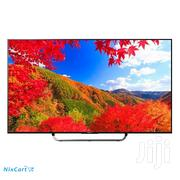 Sony 43W660F Smart Full HD LED TV 43"
