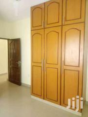 5 Bedroom On 1/8 In Nyali Greenwood Area 3 Units In The  Same Compound | Houses & Apartments For Sale for sale in Mombasa, Mkomani