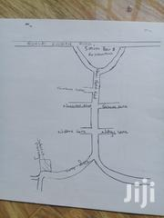 Half Acre With Incomplete House, N'koroi   Land & Plots For Sale for sale in Kajiado, Ongata Rongai