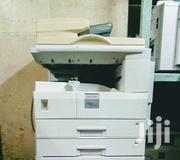Multifuctional Ricoh Mp 2000 Photocopier Machine | Computer Accessories  for sale in Nairobi, Nairobi Central