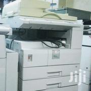 Improved Ricoh Mp 2000 Photocopier | Computer Accessories  for sale in Nairobi, Nairobi Central