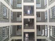 Ensuite 3 Bedroom For Sale | Houses & Apartments For Sale for sale in Kajiado, Ongata Rongai