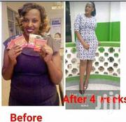 How To Loss Weight | Bath & Body for sale in Nairobi, Nairobi Central