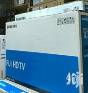 Samsung 40 Inch LED Smart Tv | TV & DVD Equipment for sale in Nairobi, Nairobi Central