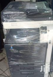 Heavy Duty Bizhub Photocopier | Computer Accessories  for sale in Nairobi, Nairobi Central
