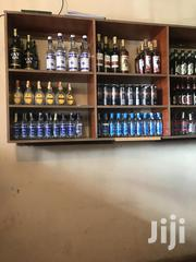 Wines And Spirits Shop For Sale | Commercial Property For Rent for sale in Nairobi, Umoja II