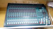 Martin Audio Mixer | Musical Instruments for sale in Nairobi, Nairobi Central