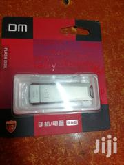 128gb Flash Drive | Computer Accessories  for sale in Nairobi, Nairobi Central