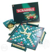 Scrabble Game Board Games | Books & Games for sale in Nairobi, Nairobi Central