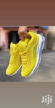 Nike Airmax 97 | Shoes for sale in Nairobi, Nairobi Central