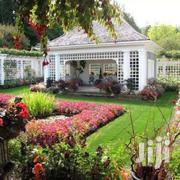 Landscapers.   Landscaping & Gardening Services for sale in Nairobi, Ngando