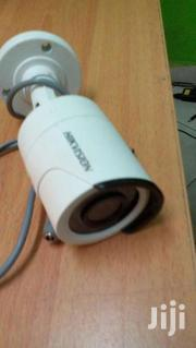 Digital High Resolution HD Cctv Camera Sales In Juja Town | Cameras, Video Cameras & Accessories for sale in Busia, Bunyala West (Budalangi)