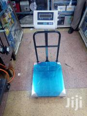Platform Scale | Manufacturing Materials & Tools for sale in Nairobi, Nairobi Central