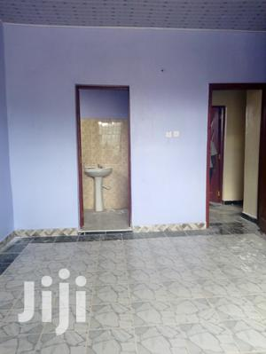 3 Bedrm House In Ongatarongai For Rental