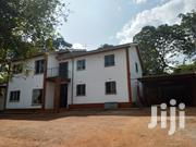 A Reasonably Priced 5 Bedroom,2 en Suite to Let in Runda. | Houses & Apartments For Rent for sale in Nairobi, Kilimani